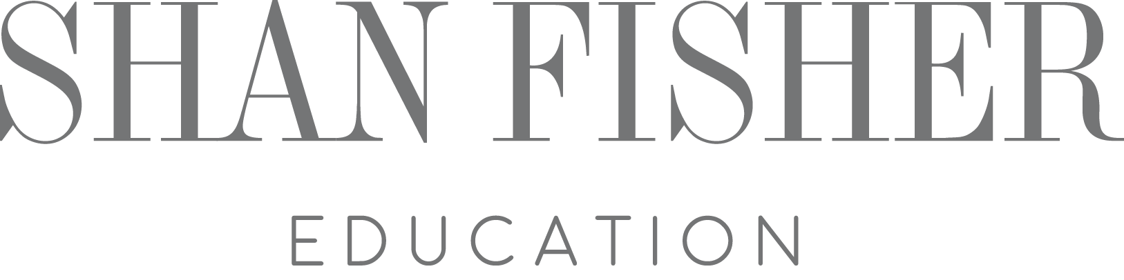 Shan-Fisher-Education-Grey