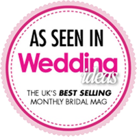 https://www.shanfishereducation.com/wp-content/uploads/2019/10/wedding-ideas-badge.png