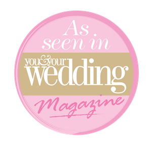 https://www.shanfishereducation.com/wp-content/uploads/2019/10/you-and-your-wedding-badge.png