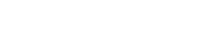 Shan-Fisher-Education-White