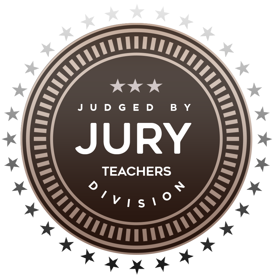https://www.shanfishereducation.com/wp-content/uploads/2019/12/logo-OFFICIAL-JURY.png