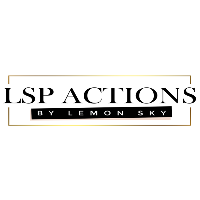 lsp actions 2